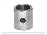Made-To-Order Special Alloy Bronze Sleeve Bushing