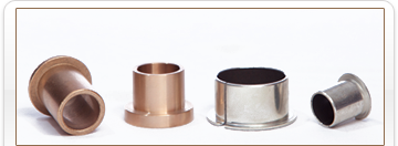 Flange Bushings