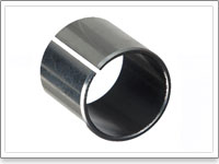 Supply of PTFE Lined Self-Lubricating Bearings